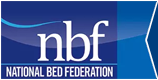 National Bed Federation Approved Manufacturers