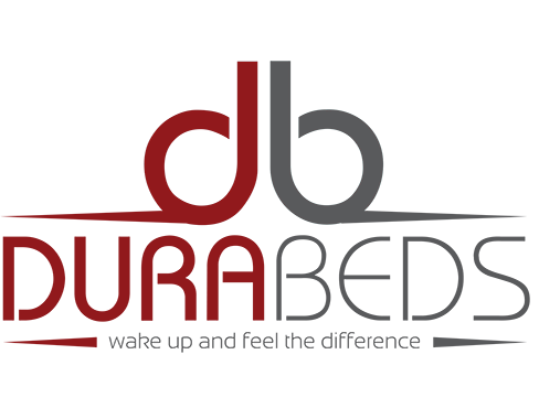 Durabeds - Wake up and Feel the Difference